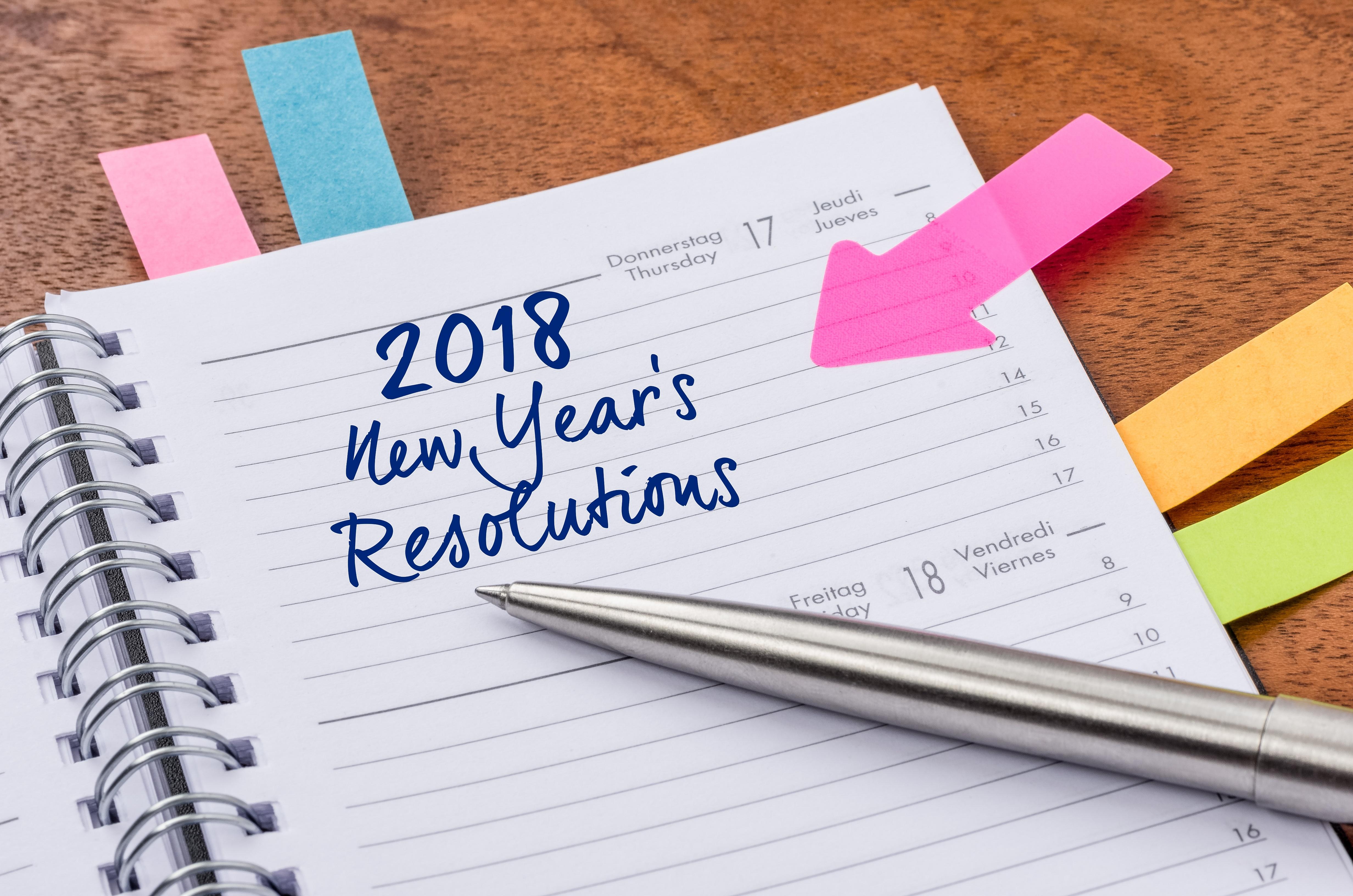 2018-Resolutions-Technology.jpeg
