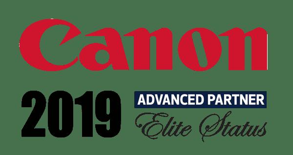 2019-Canon-Advanced-Partner