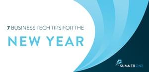 7-Business- Tech-Tips