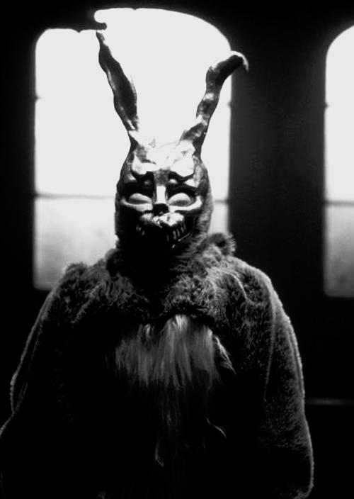 Bad-Rabbit-Ransomware.png