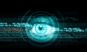 Biometric-Data-Security