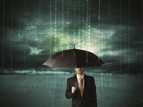 Business-Data-Firewall