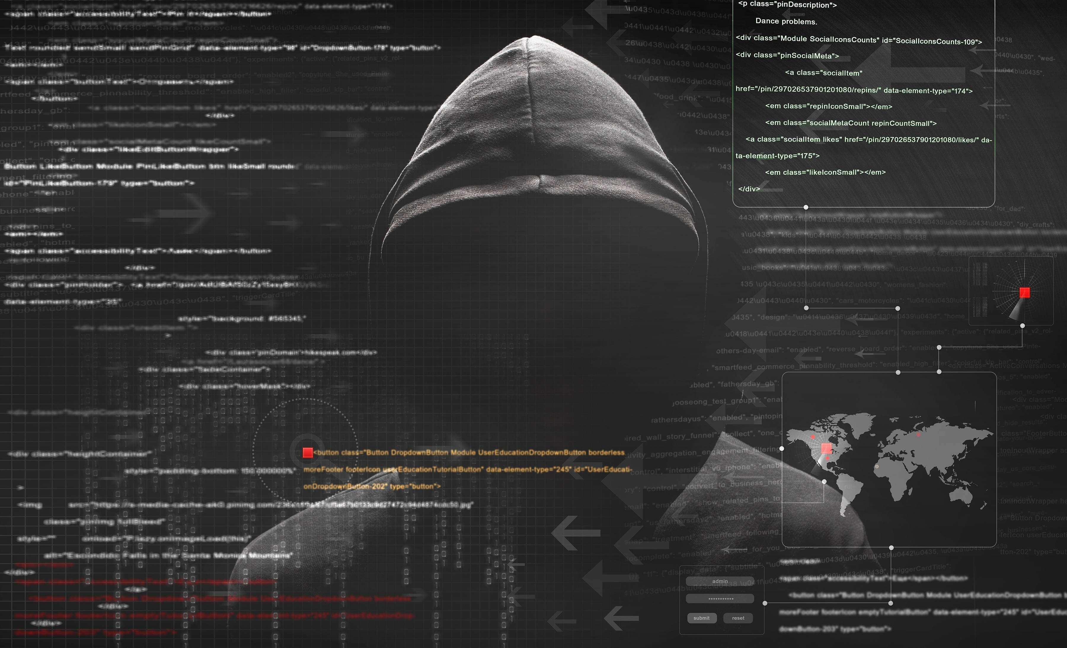 Cyber-Criminal-Attack.jpg