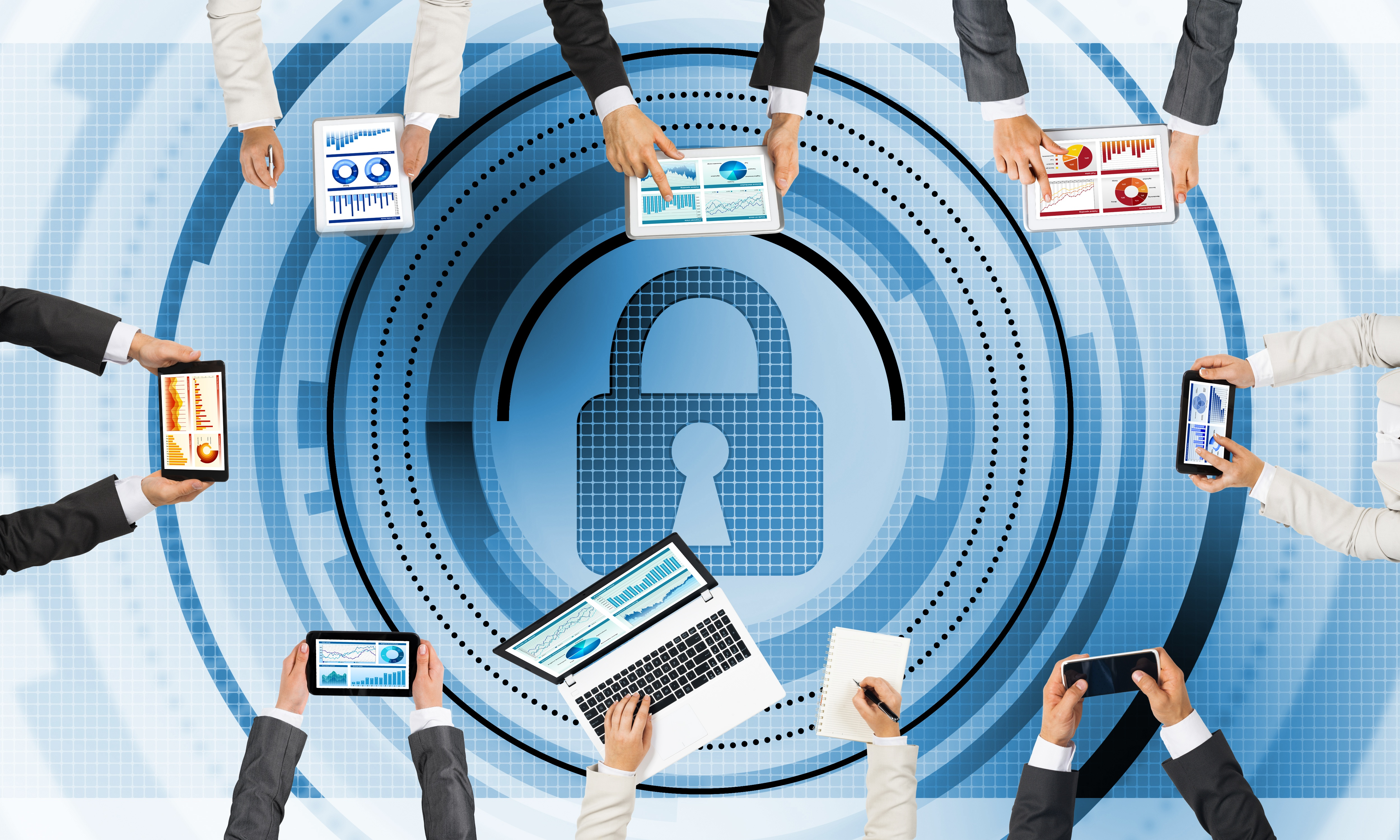 Cyber-Security-Awareness.jpg