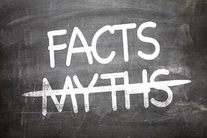 Debunking-Technology-Myths