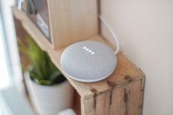 Device-Listening-Technology