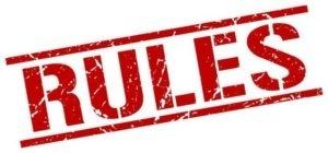 Document-Management-Rules