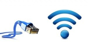 Ethernet-Cable-vs-Wireless