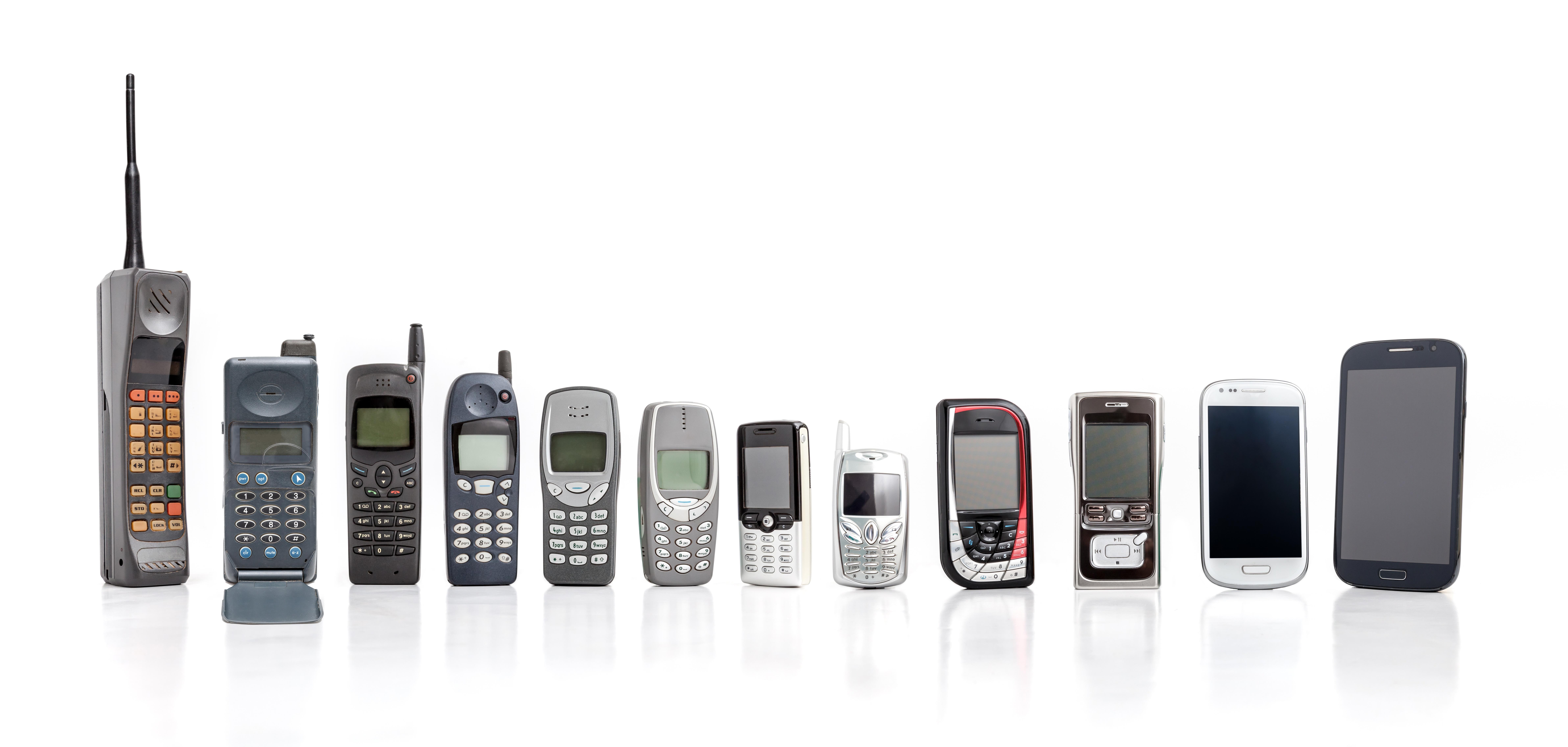 Evolution-Technology-Phones.jpg