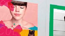 HP Latex Posters