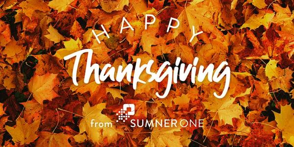 Happy-Thanksgiving-SumnerOne