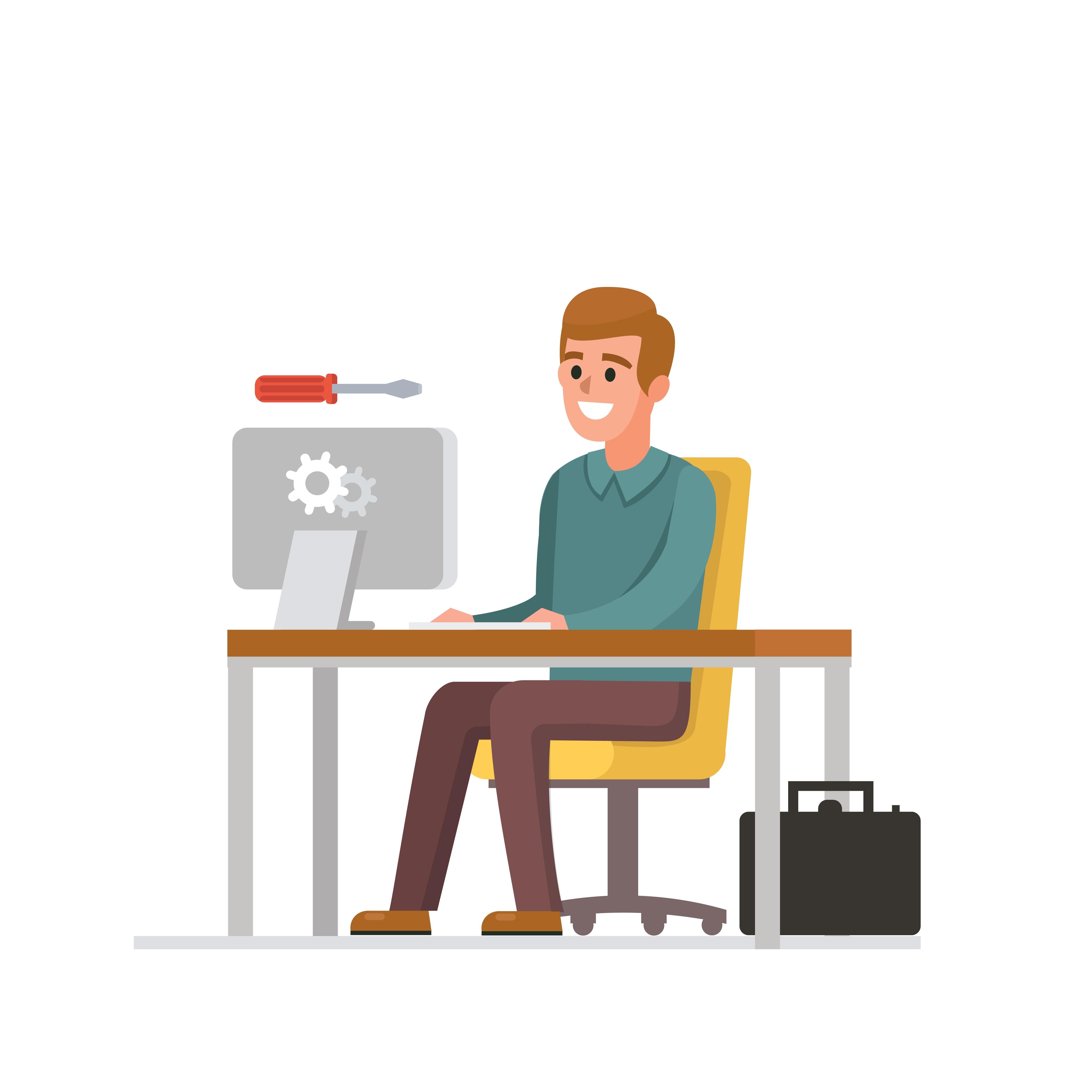 IT-Service-Technician.jpg
