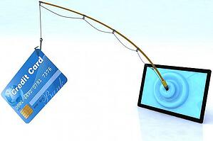 KTRS-Phishing-Attack