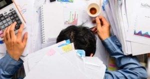 Print-Management-No-More-Paper