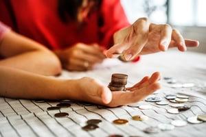 Printing-Saving-Money