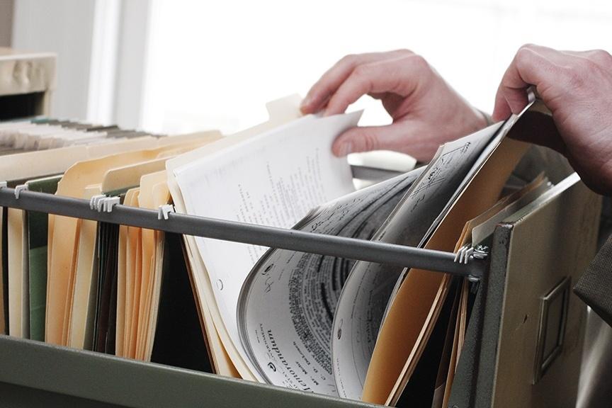 Risky-File-Cabinet.jpg