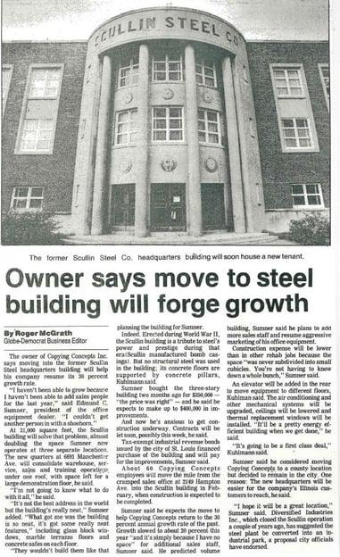 Scullin-Building-Article