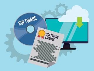 Software-Licensing-Copyrights