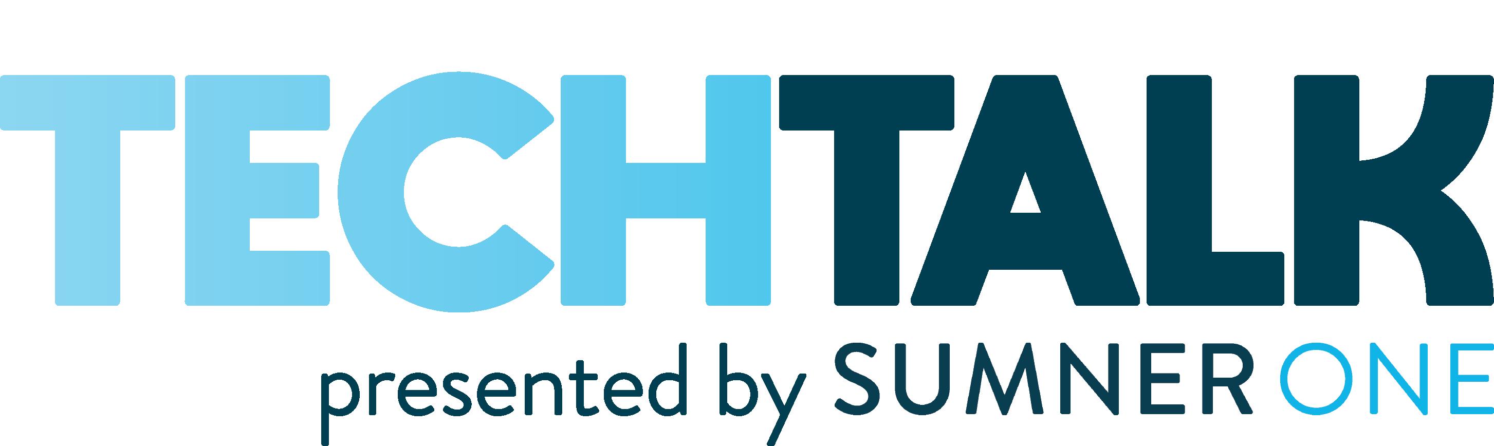 TechTalk_Logo_White.png