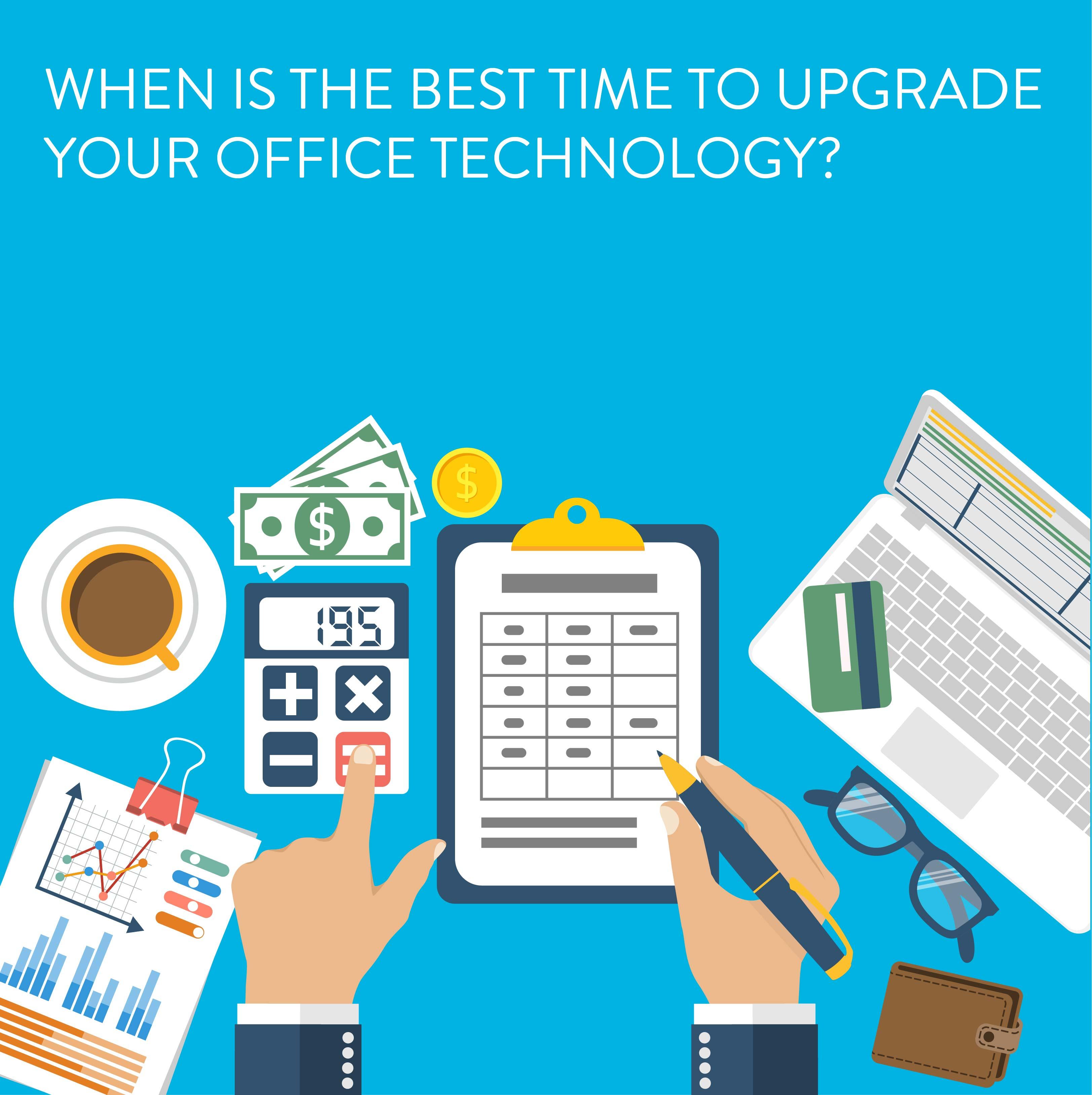 Upgrade-Office-Technology.jpg