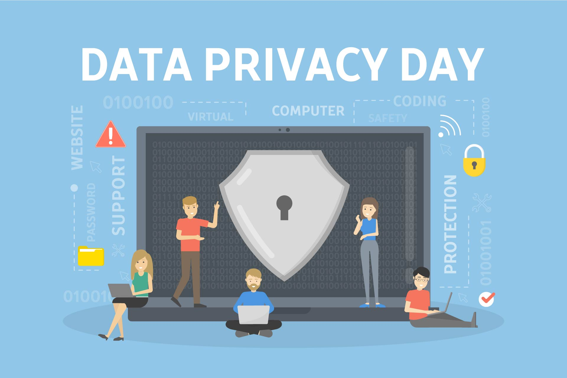 World-Data-Privacy-Day.jpg