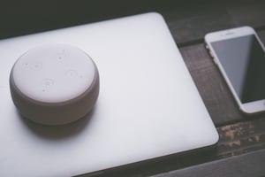 amazon-electronics-iphone