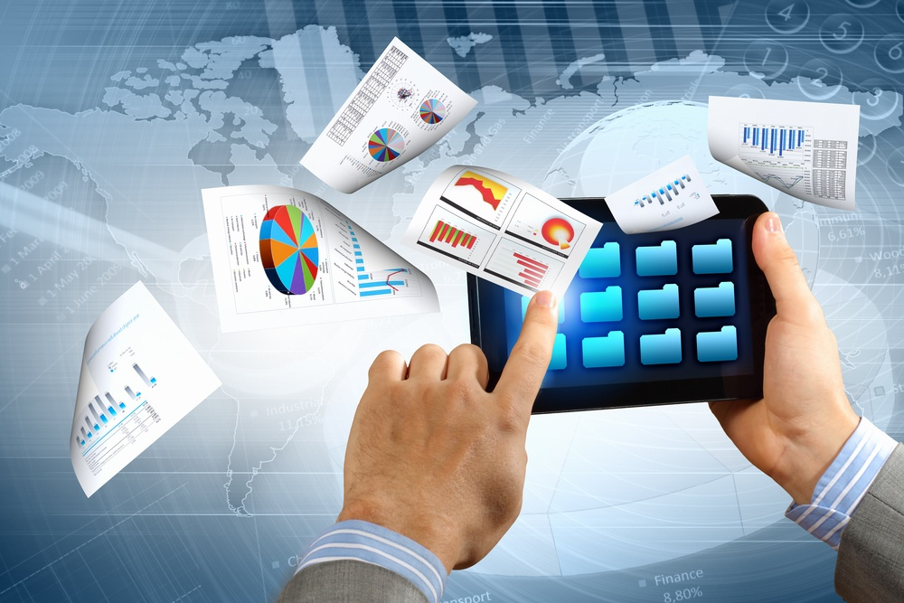 business-data-backup