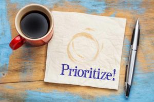 prioritize-it-with-print-managment