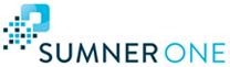 logo-sumnerone.png