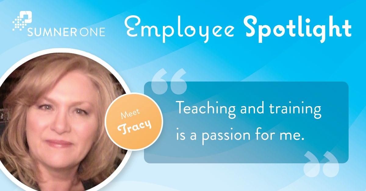 Tracy Searcy - November 19 (1)