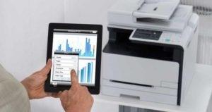 Benefits-Wireless-Printing