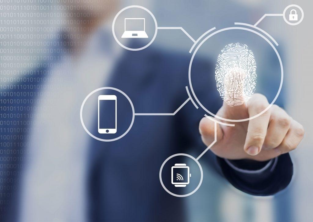 Biometric-Future-Workplace