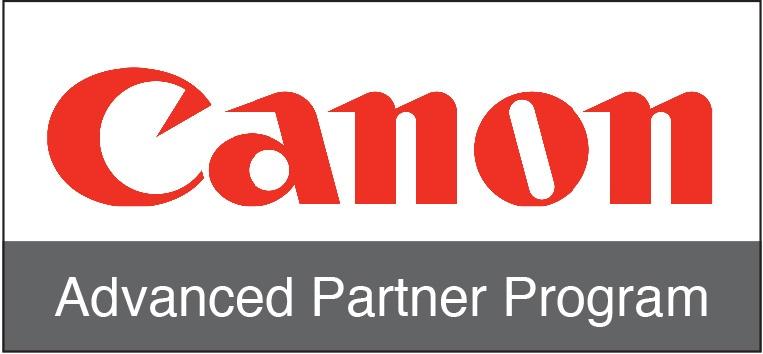 Canon-advanced-partner