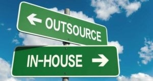 Copiers-and-Outsourcing