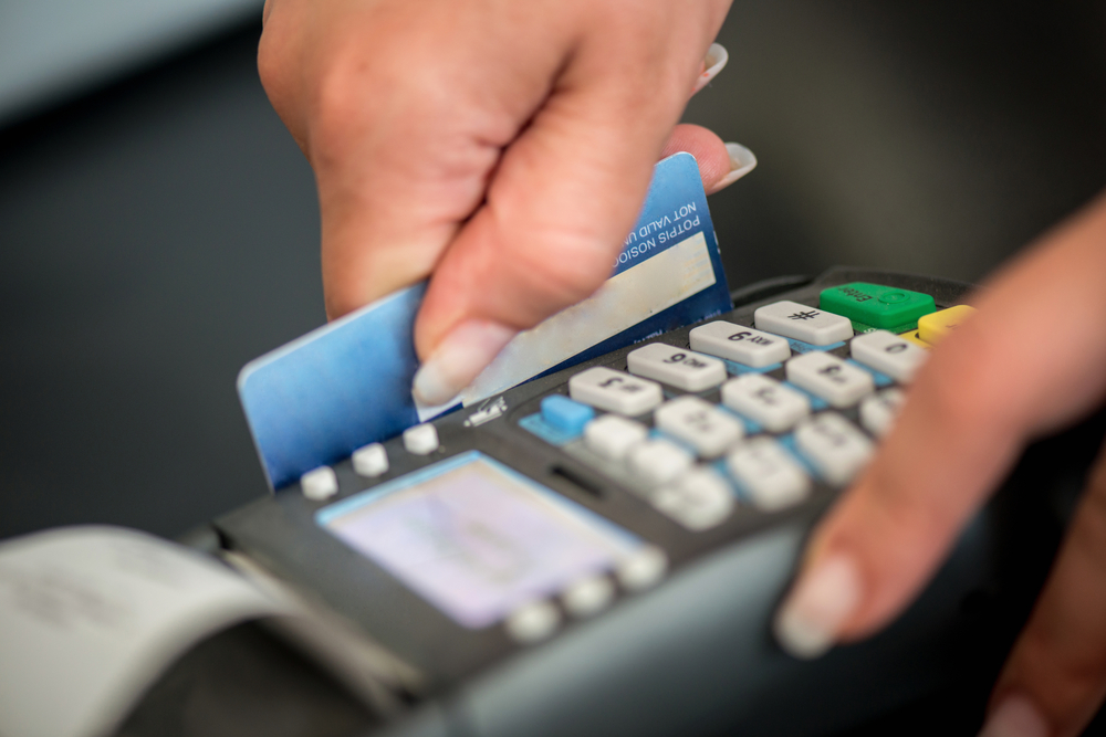 Credit-Card-Security-Tips