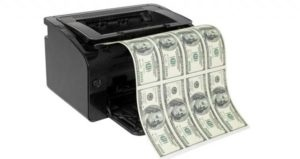 Eliminate-Wasteful-Printing