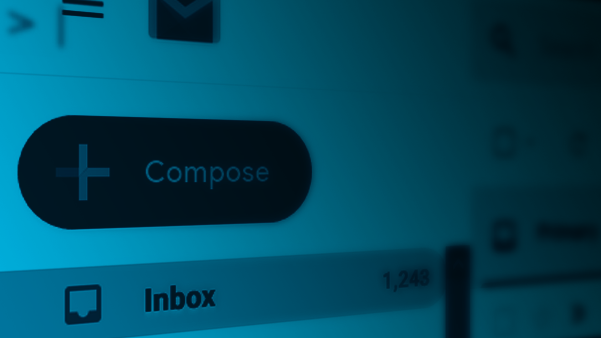 Email-Security-Tips