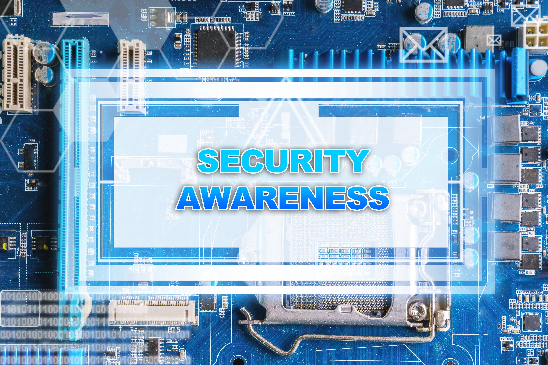 Employee-Security-Awareness.jpg