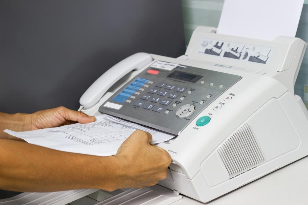 Faxploit-Device-Exploit