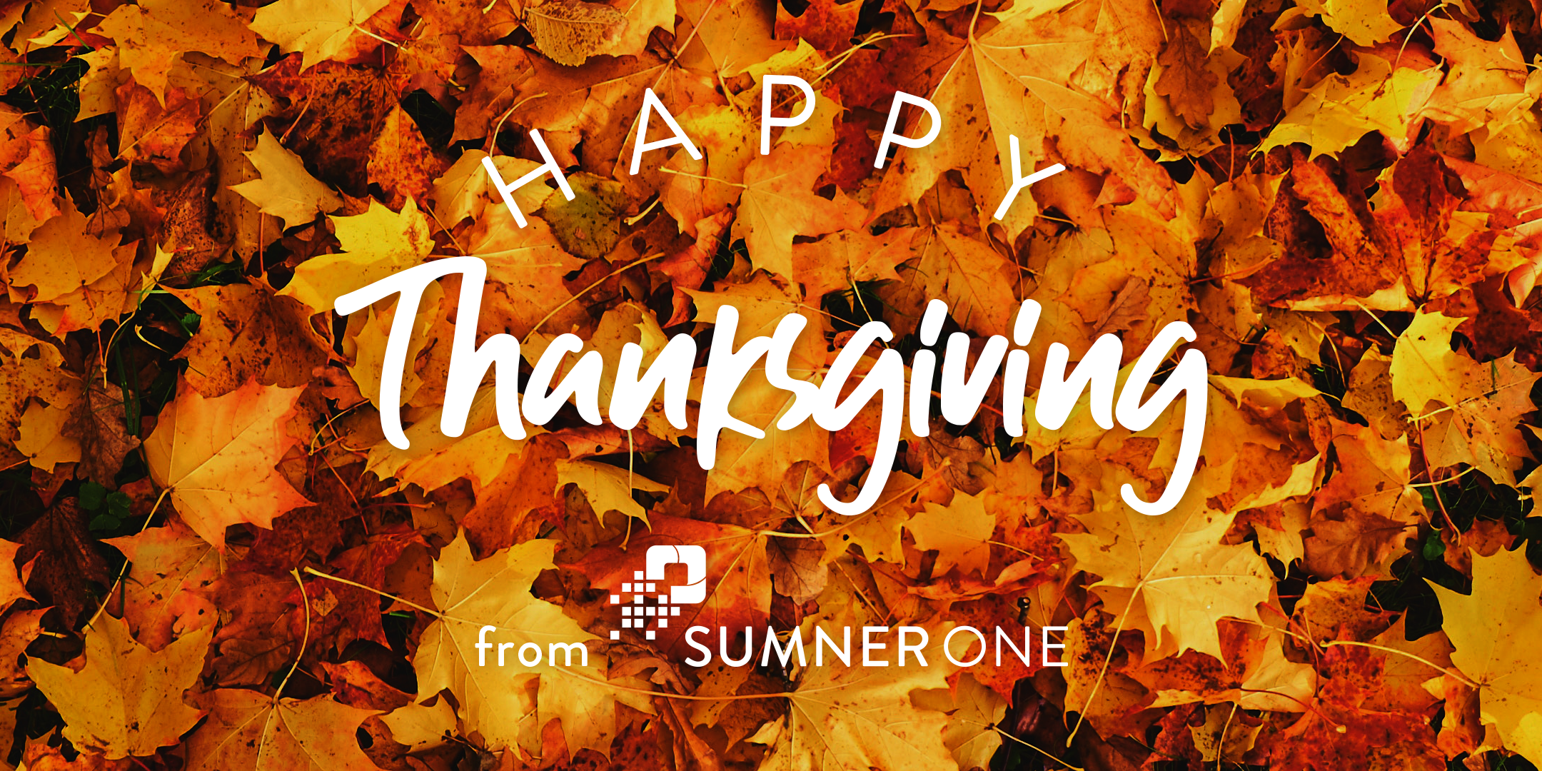 Happy-Thanksgiving-SumnerOne