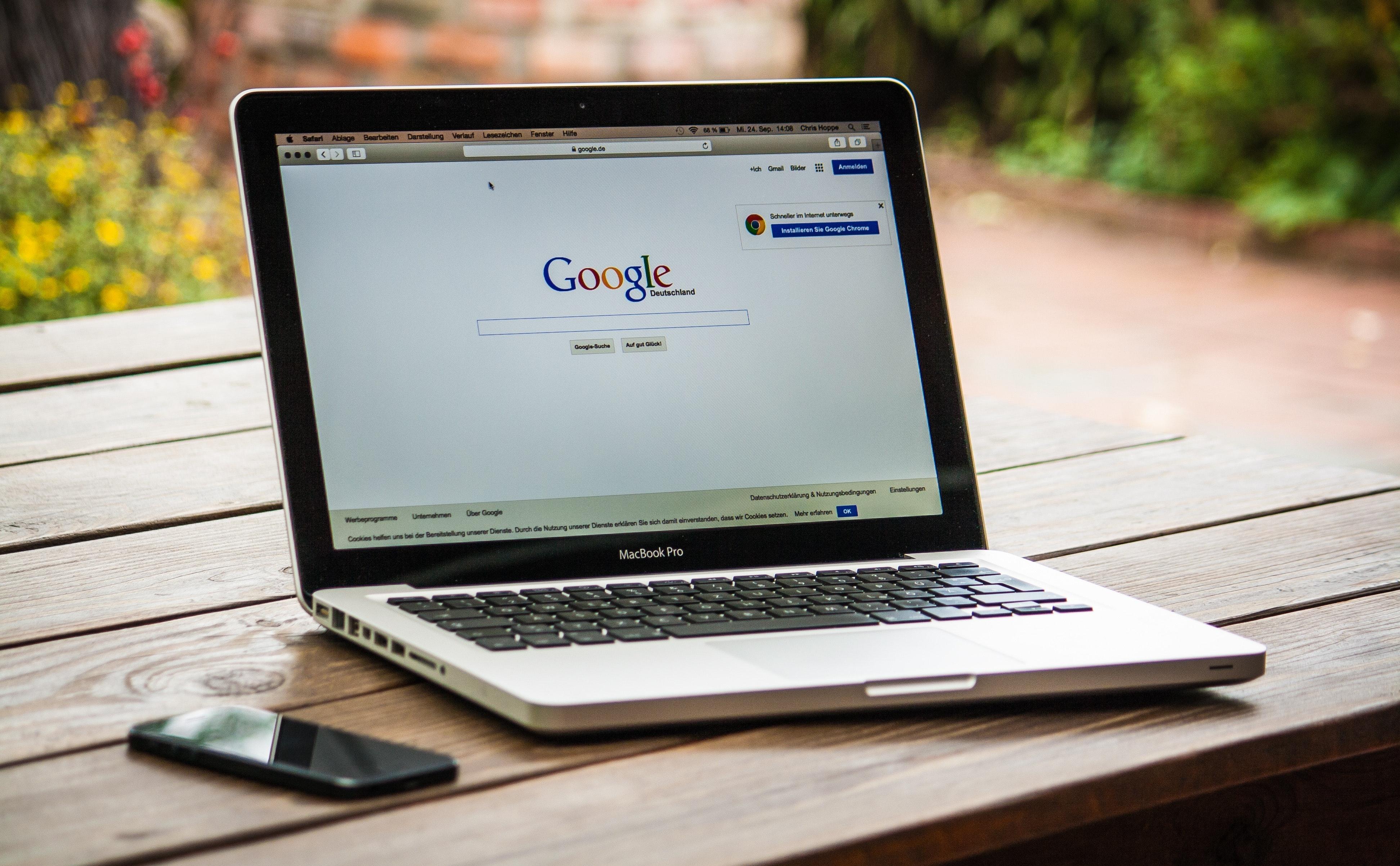 Internet-computer-google