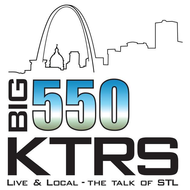 KTRS-STL-RADIO.jpg