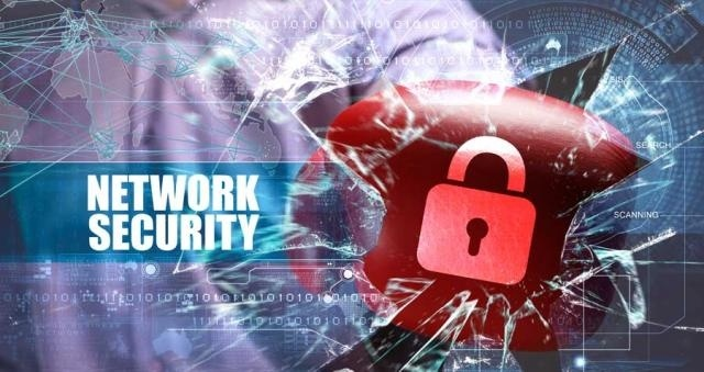 Network-Security-Recovery