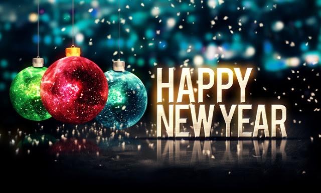 New-Years-Celebration.jpg
