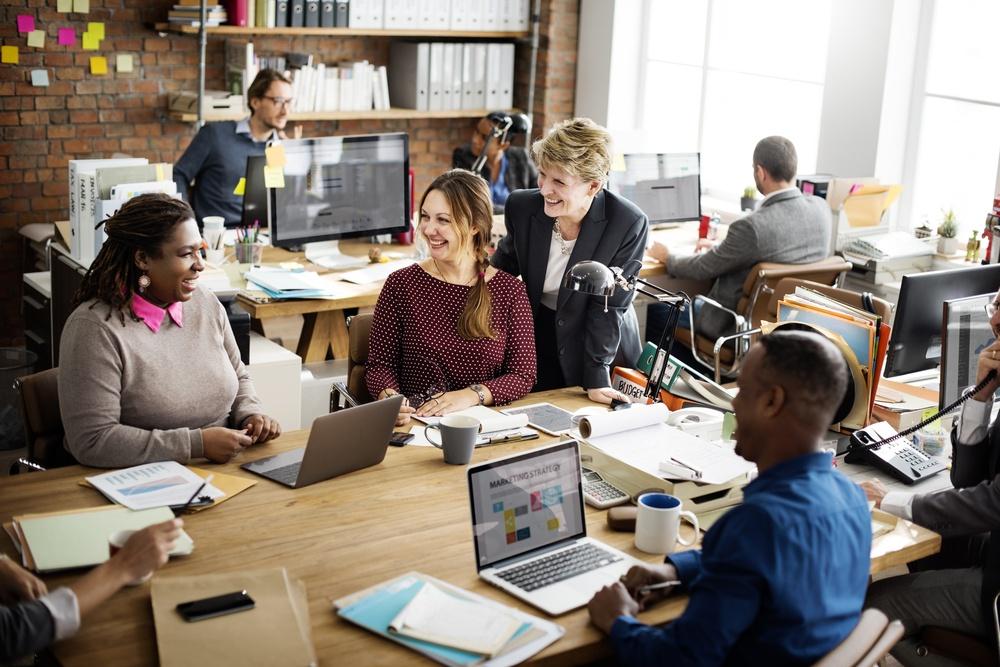 Office-Trend.jpg