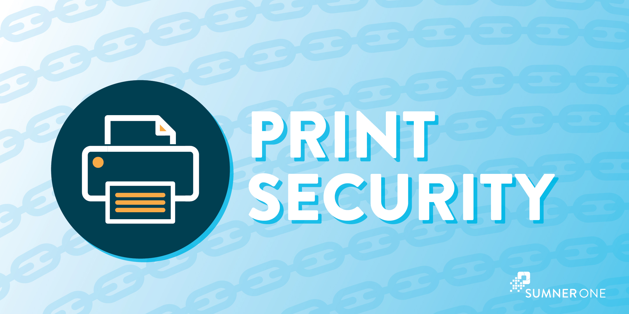 Printer-Security-Tips