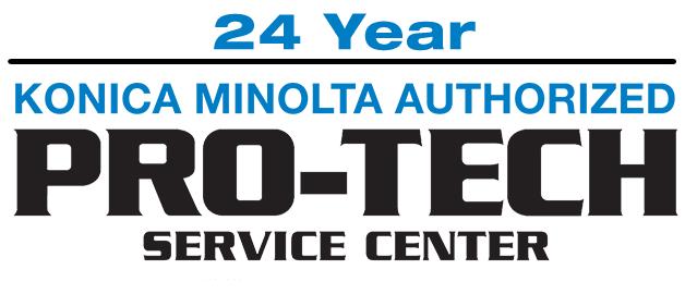 ProTech-Logo-SumnerOne.png
