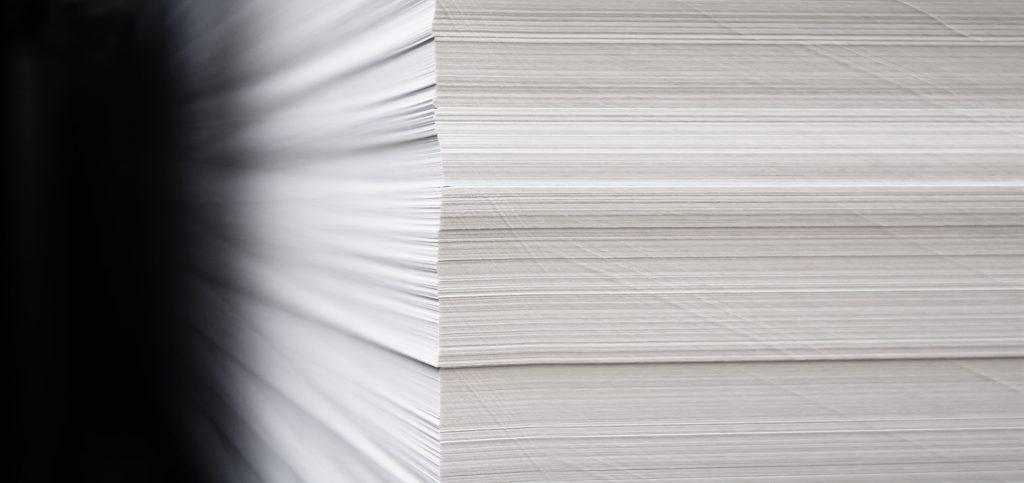Reams-Quires-Paper