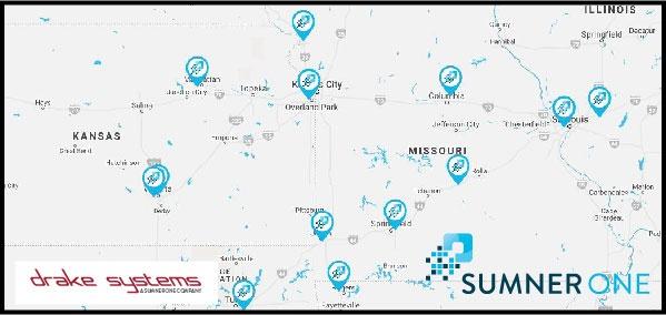 SumnerOne-Map-Blog