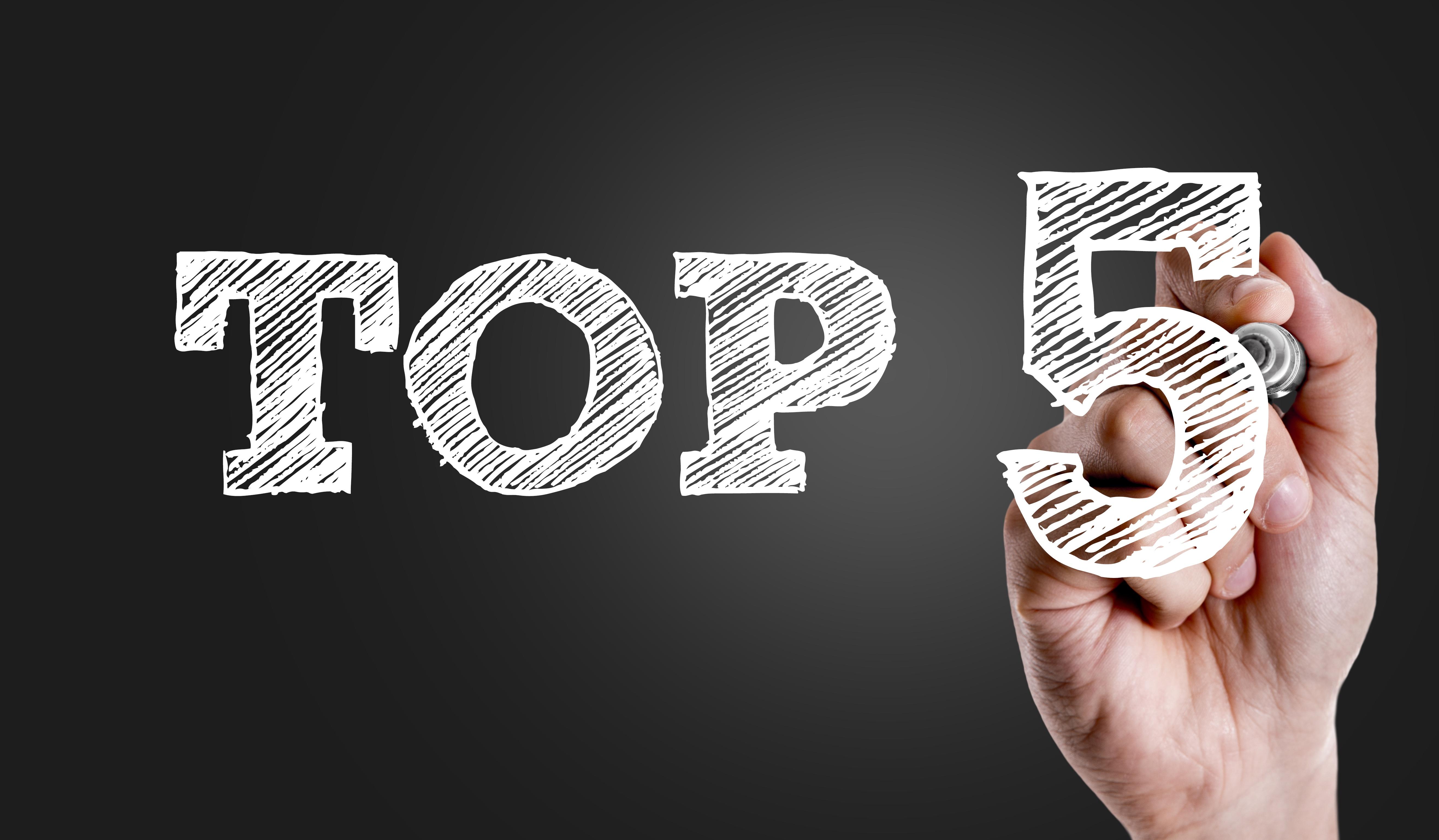 SumnerOne-Top-Blogs.jpg